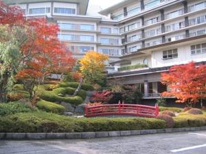 Tenbo_hotel_4