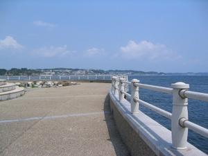 Enoshima2_4
